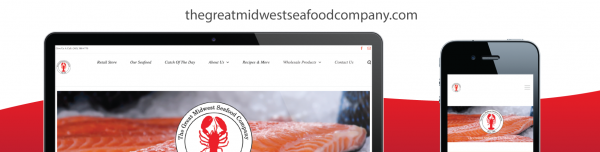 The-Great-Midwest-Seafood-Company-New-Website-Photo
