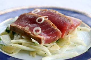seared-ahi-tuna